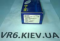 Колодки задние HYUNDAI  Accent, i30, Tucson, ix35, Sonata