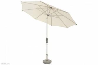 Зонт для кафе и гостиниц