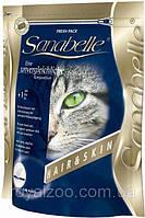 Bosch Sanabelle Hair & Skin (Бош Санабель Хаир & Скин) для кожи и шерсти 10 кг