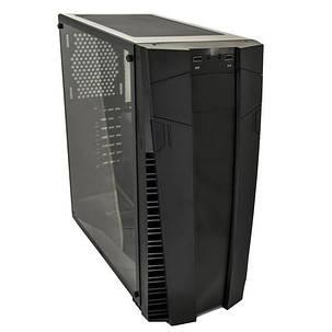 Игровой ПК на Ryzen 3 1200 / RX 560 4GB / 8ГБ / 1Тб HDD , фото 2