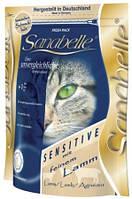 Bosch Sanabelle Sensitive with Lamb (Бош Санабель Сенситив с Ягненком) для чувствительного пищеварения 10 кг