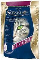 Bosch Sanabelle Senior (Бош Санабель Сеньор) для кошек старше 8 лет 10 кг