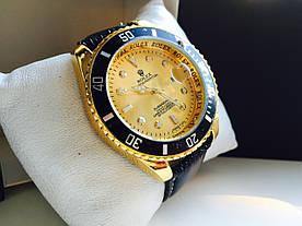 Наручные часы Rolex 2709172