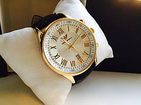 Часы элитные Armani 2709176