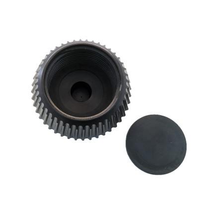 Emaux Дренажный клапан для фильтров Emaux серии T