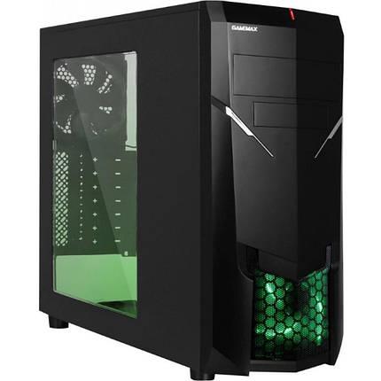 Игровой ПК на Intel G4560 / GTX 1050 /  8GB / 500 GB HDD , фото 2