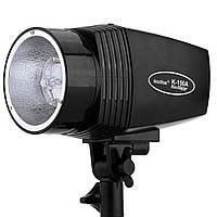 Студийный свет, студийная вспышка Godox MINI MASTER K-150A