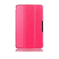 Чехол для планшета LG G Pad 8.0 V490 (Slim case)