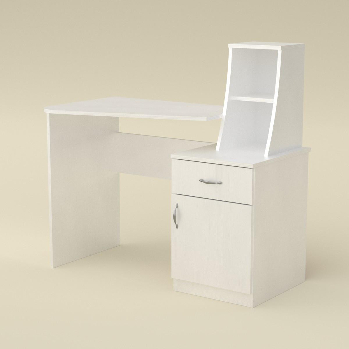 Стол письменный Школьник-3 Компанит, фото 1