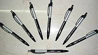Печать на ручках Киев, Запорожье, Полтава, Кривой Рог