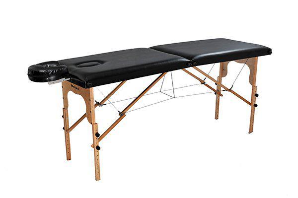 Стол для наращивание ресниц