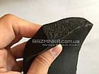 Вспененный синтетический каучук звукоизоляция 6мм, фото 3
