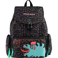 Рюкзак Kite Prima Maria PM18-965S, для женщин