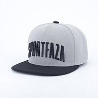 SportFaza Снэпбек SportFaza Gray