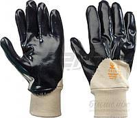 Перчатки Ozon МЕХАНИК 5-044