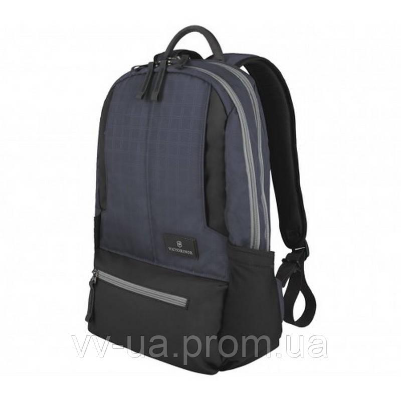 Рюкзак Victorinox Altmont 3.0 Laptop, синий (Vt601417)