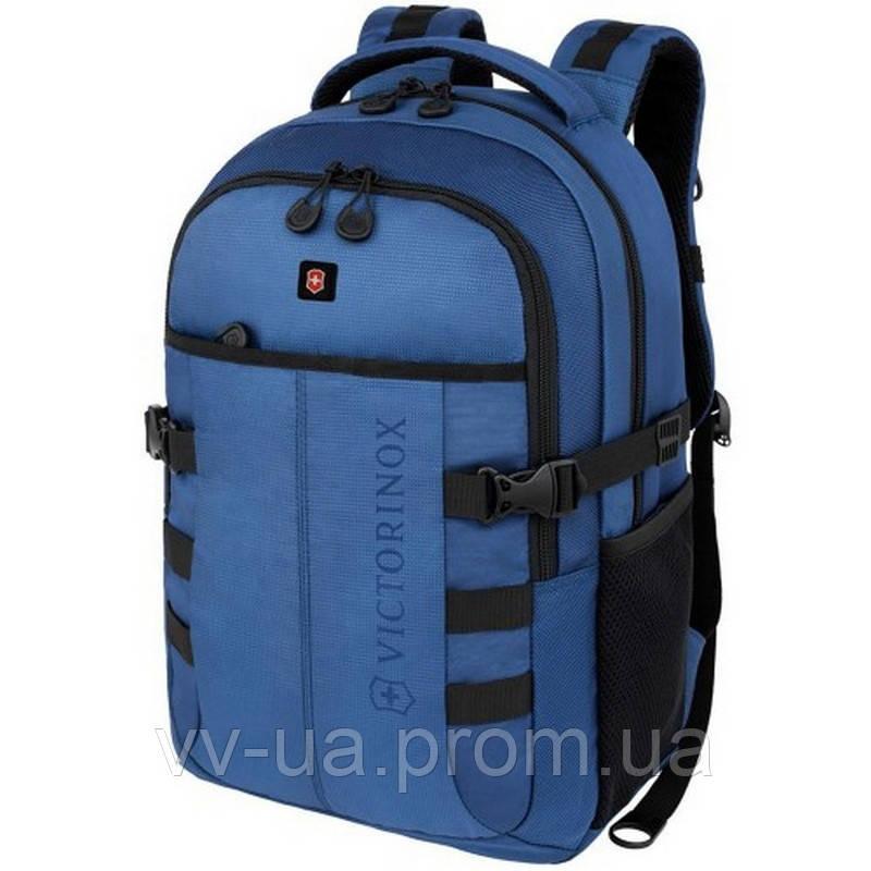Рюкзак Victorinox Vx Sport Cadet, синий (Vt311050.09)