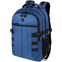 Рюкзак Victorinox Vx Sport Cadet, синий (Vt311050.09), фото 1
