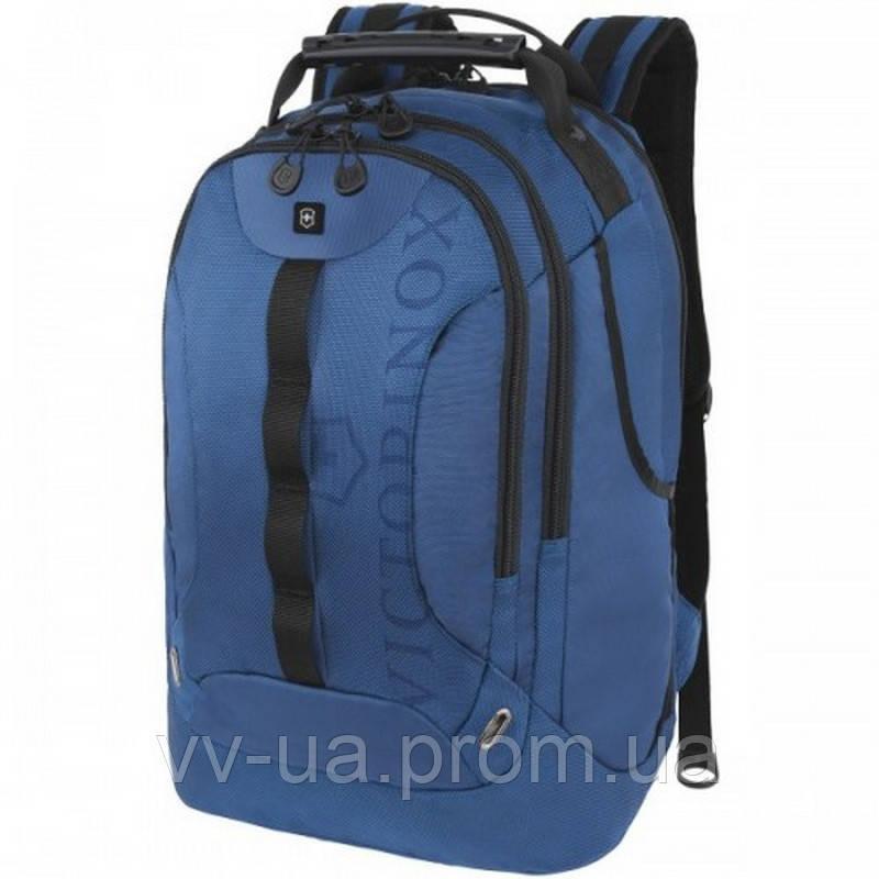 Рюкзак Victorinox Vx Sport Trooper, синий (Vt311053.09)