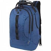 Рюкзак Victorinox Vx Sport Trooper, синий (Vt311053.09), фото 1