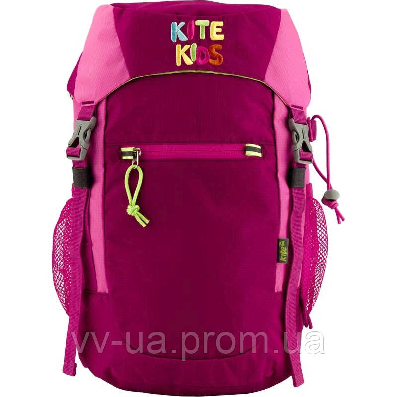 Рюкзак дошкольный Kite K18-542S-1