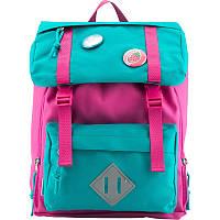 Рюкзак дошкольный Kite K18-543XXS-1, фото 1