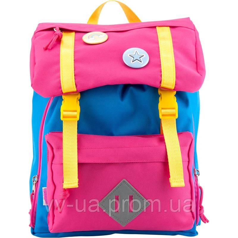 Рюкзак дошкольный Kite K18-543XXS-2