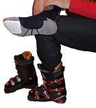 Грелка для ног минипак (10 пар), фото 3