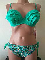 Женский купальник раздельный, фото 2