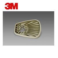 Платформа 3М 603 для фильтров серии 5000