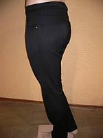 Джинсы Classico jeans 100008, фото 1