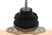 Подушка двигателя Ситроен Джампи.Скудо CITROEN JUMPY,FIAT SCUDO 1996-2006