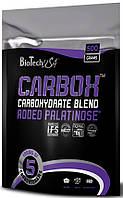 BioTech CarboX 500 g