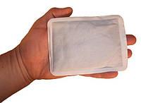 Грелка для тела минипак (10 шт)