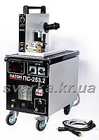Полуавтомат сварочный ПС-253.2 Патон