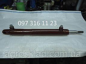 Гидроцилиндр ЦС-81000 левый (подъема мотовила Нива)