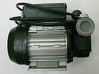 Насос для дизельного топлива РА., фото 1