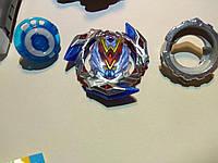 Волтраек Beyblade Winning Valkyrie V4 Победедитель Бейблейд