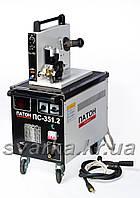Полуавтомат сварочный ПС-351.2 Патон