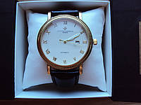 Часы Vacheron Constantin 2064
