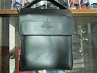 Мужские сумки и барсетки Langsa в Украине. Сравнить цены, купить ... 6de3e0c60f9