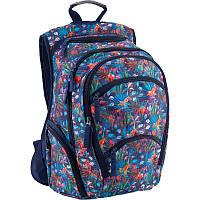 Рюкзак (ранец) школьный KITE мод 857 Style K18-857L-3