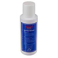 Жидкость для снятия гель лака и акрила Master Professional , 200 мл
