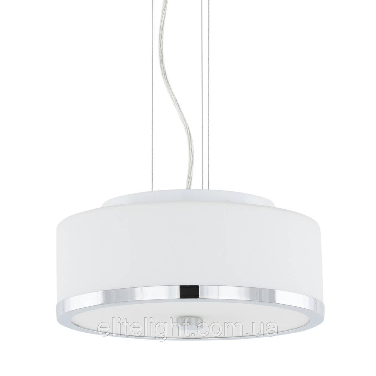 Подвесной светильник Italux Loris MA01806CD-002