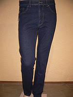 Джинсы Classico jeans 100535, фото 1
