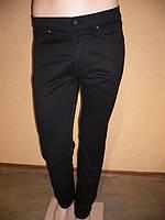 Джинсы Classico jeans 100019, фото 1