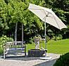 Зонты для кафе с центральной ногой, фото 4