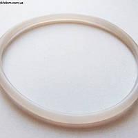 Уплотнительное кольцо для колбы фильтра