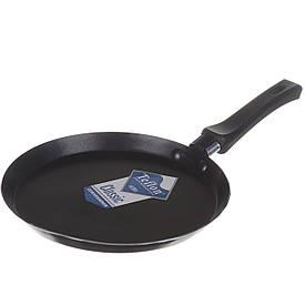 Сковорода для Блинов 22см (1114)
