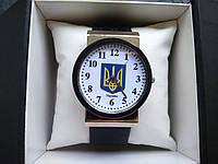 Патриотические часы 3152 Герб